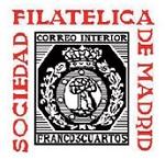 Sociedad Filatélica de Madrid