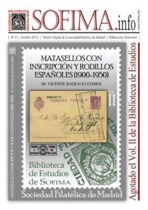 Boletín Sofima.Info 2