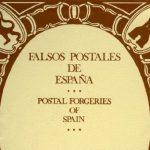 Falsos Postales