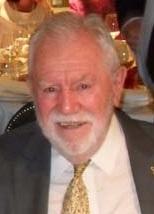 Manuel Zaragoza
