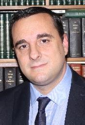 David González Corchado