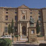 Excursión Turística y Cultural de Sofima al Viso del Marqués