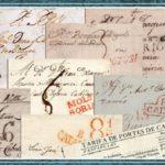 Presentación del Manual de las Tarifas Postales de España
