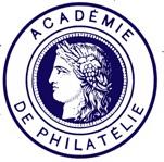 Academie Philatelie