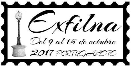 Exfilna2017