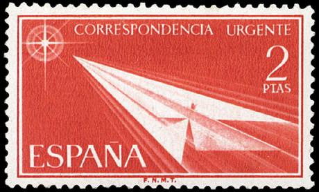 España Urgente