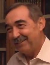 José Clavijo