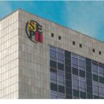75 Aniversario INI-SEPI