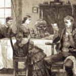 Correos y Telégrafos en la sociedad de su tiempo