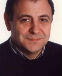 Juan Manuel Cerrato